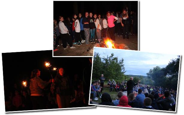 Firelight 2015